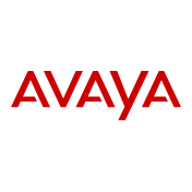 Welcome to the Avaya Cloud Office App Gallery