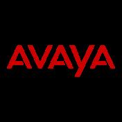 Avaya Cloud Office works where you work