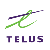 TELUS Business Connect works where you work