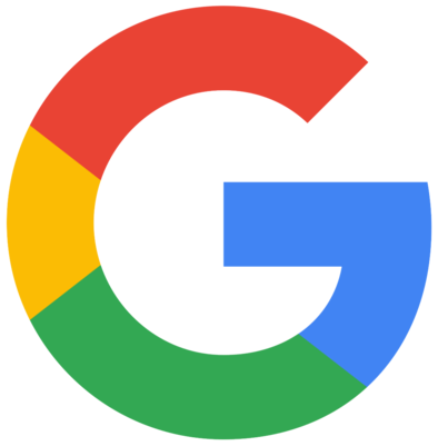 RingCentral and Google. Together.