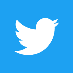 Engage Digital Twitter channel connector
