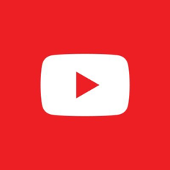 Engage Digital YouTube Channel Connector