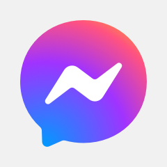 Engage Digital Facebook Messenger channel connector