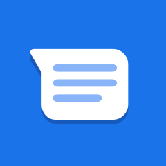 RingCentral Engage Digital for Google's Business Messages