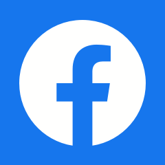 RingCentral Engage Facebook Official Page Channel Connector