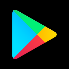 Engage Digital Google Play Store Channel Connector