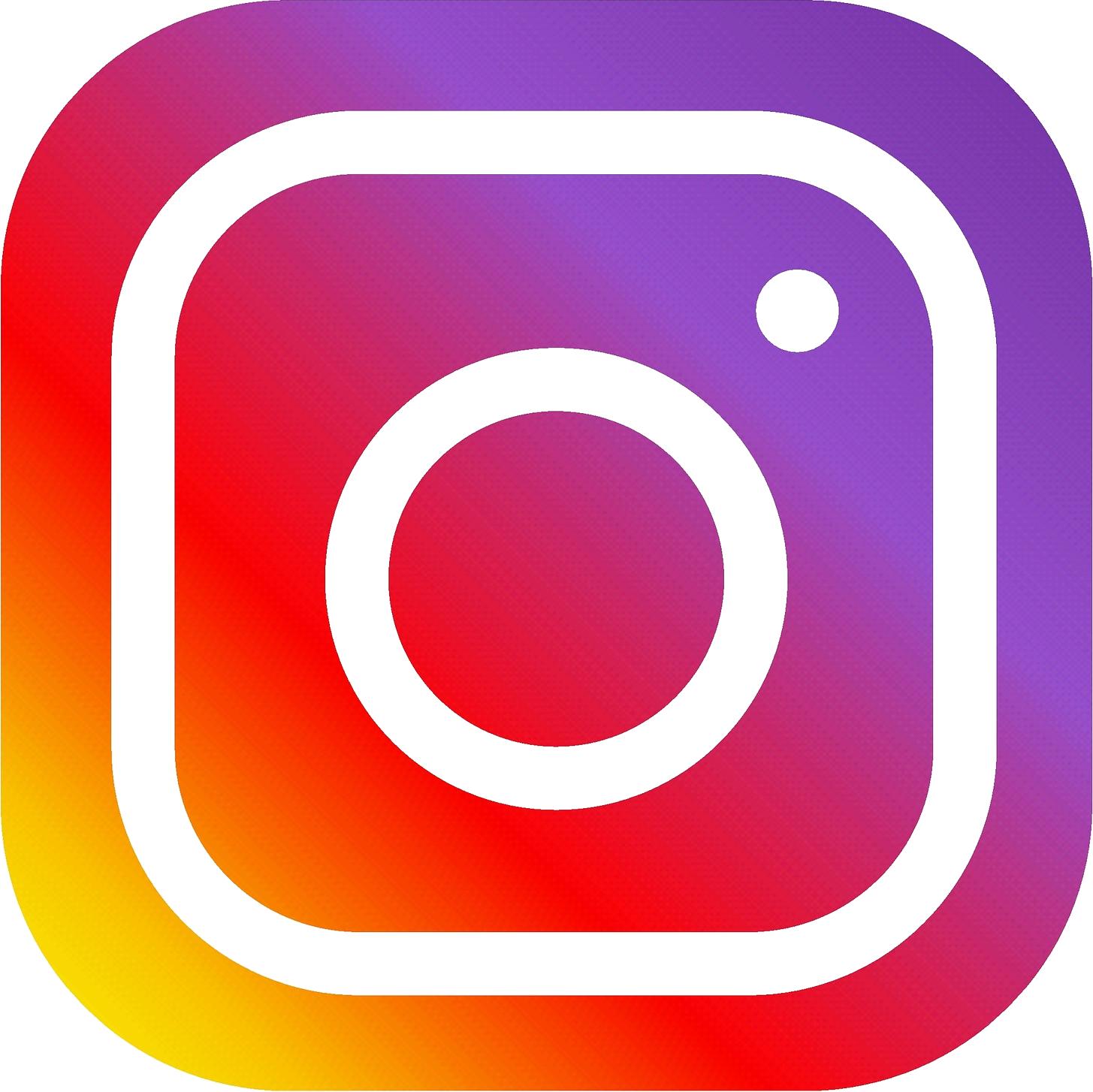 Engage Digital Instagram Connector