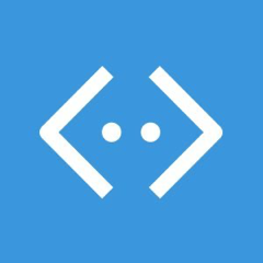 Microsoft Bot Framework for Engage Digital