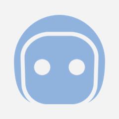Botmind connector for Engage Digital