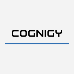 Engage Digital Cognigy Omni-Channel Bot Adapter