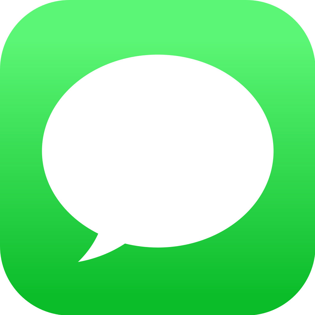 Engage Digital Apple Business Chat Channel Connector