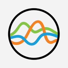 DVSAnalytics WFO & Analytics RingCentral