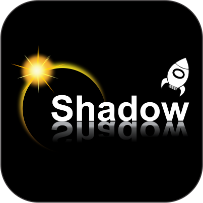 Shadow Spaces  for Unify Office