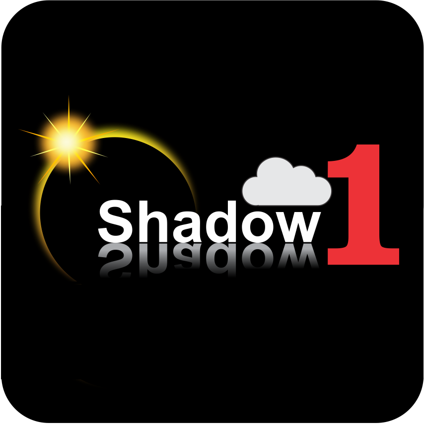 Shadow All-In-One Analytics for Unify Office