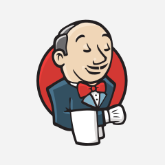 Jenkins for RingCentral