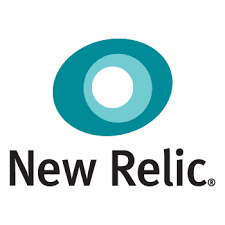 New Relic for TELUS Business Connect