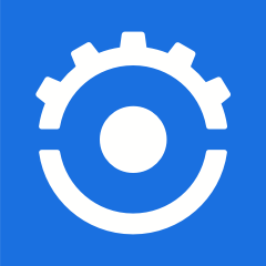 Runscope for RingCentral