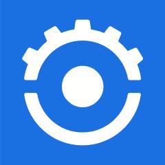 Runscope for BT Cloud Work