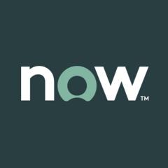 ServiceNow for BT Cloud Work
