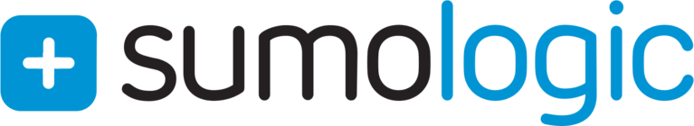 SumoLogic for TELUS Business Connect