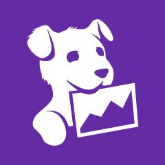 Datadog for Rainbow Office