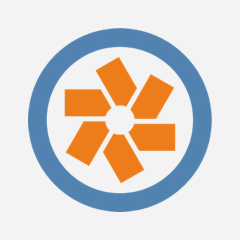 Pivotal Tracker for RingCentral