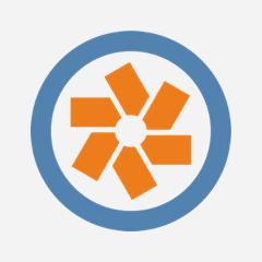 Pivotal Tracker for Avaya Cloud Office