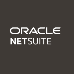 Avaya Cloud Office for NetSuite