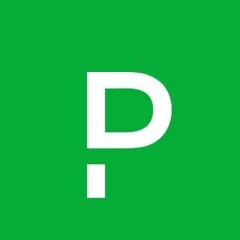 PagerDuty for Unify Office