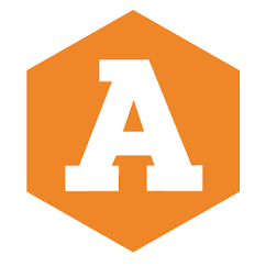 Airbrake for RingCentral with Verizon