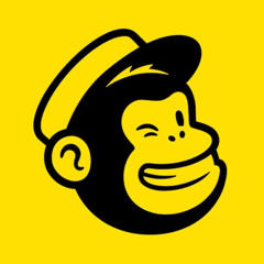 MailChimp for Avaya Cloud Office