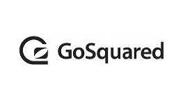 GoSquared for TELUS Business Connect