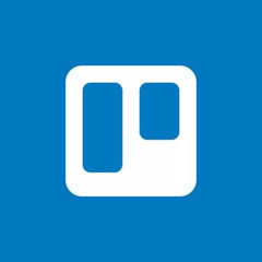 Trello for Unify Office