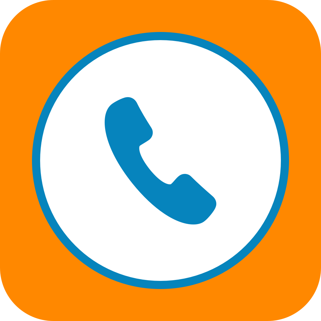 RingCentral with Verizon Phone App