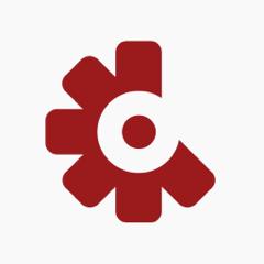 Crashlytics for RingCentral with Verizon