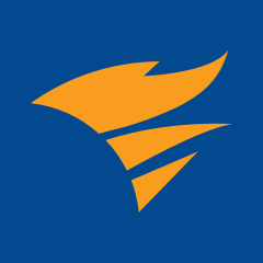 Papertrail for RingCentral