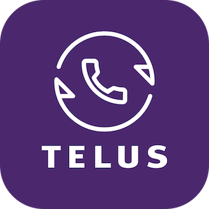 TELUS Business Connect for iOS
