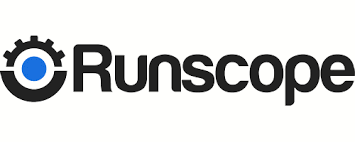 Runscope for TELUS Business Connect