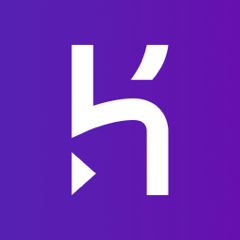 Heroku for RingCentral