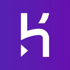 Heroku for BT Cloud Work