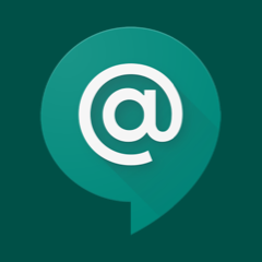 RingCentral For Hangouts Chat