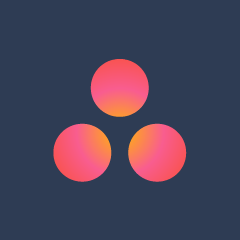 Asana for TELUS Business Connect