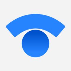 Statuspage.io for RingCentral