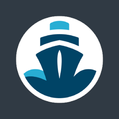 Codeship for RingCentral
