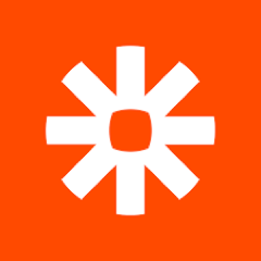 RingCentral for Zapier