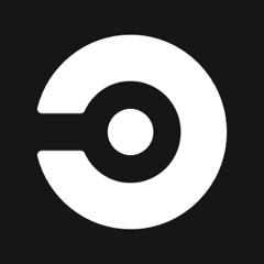 CircleCI for RingCentral