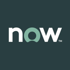ServiceNow for Rainbow Office