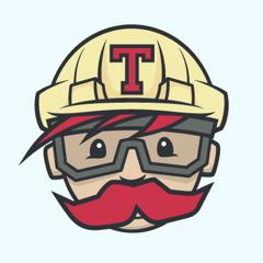Travis CI for BT Cloud Work