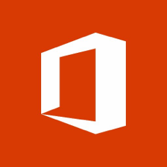 Unify Office for Microsoft 365