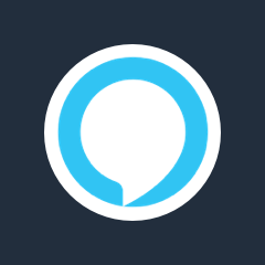 RingCentral Messages for Alexa